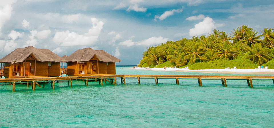Water-Bungalow-Fihalhohi-Island-Resort